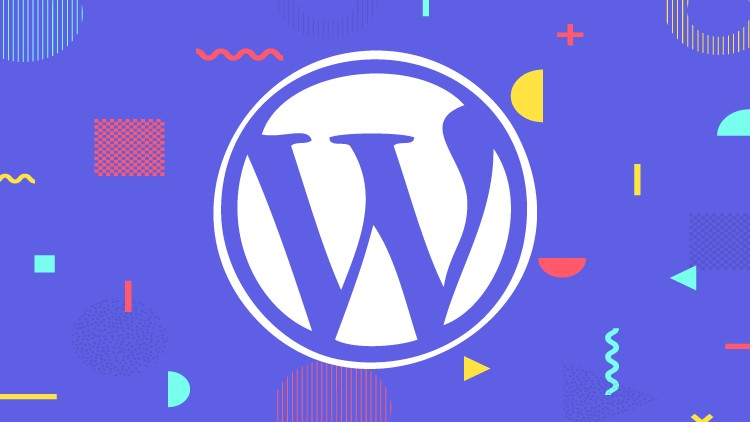 Create a WordPress Theme from Scratch with Underscores
