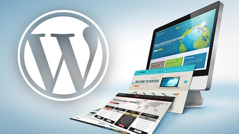 Role of UI and UX in Designing a WordPress Website
