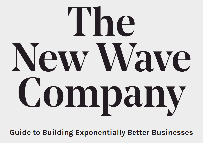 TheNewWaveCompany