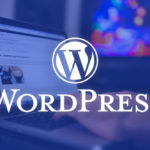 Advantages and Disadvantages of WordPress Frameworks